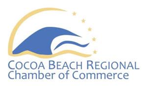 Cocoa Beach Florida CC
