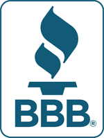 Florida BBB Logo
