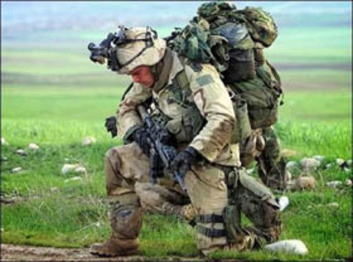 military-ptsd