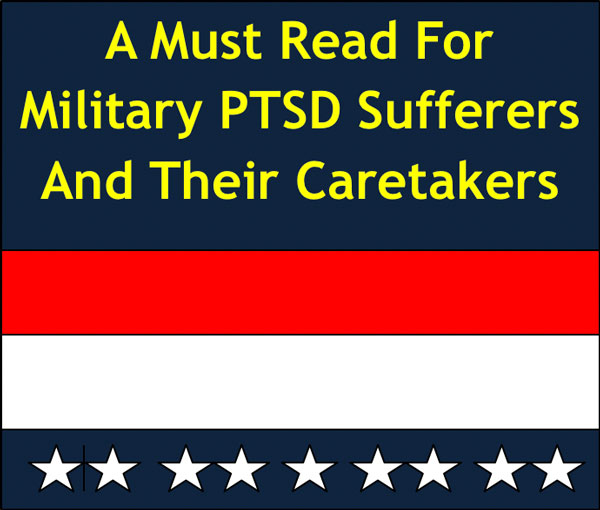 ptsd-must-read