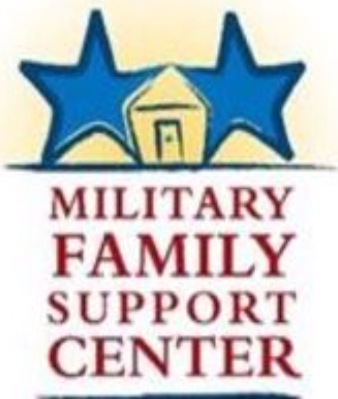 Military Family Support Center