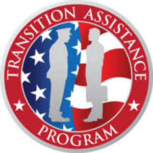 transition assistance program